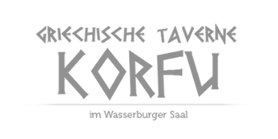 Taverne Korfu in Dingolfing