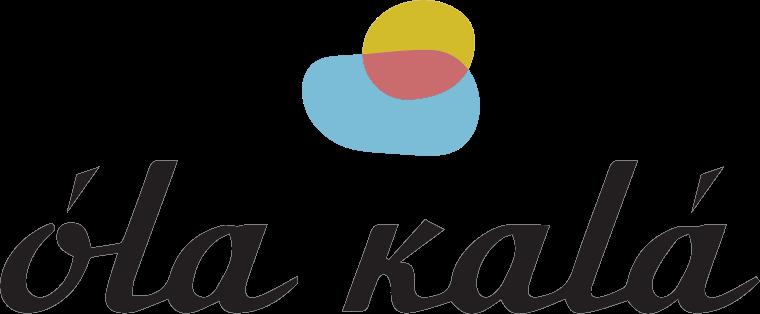 Logo Ola Kala